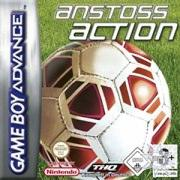 Anstoss Action