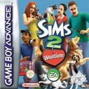 Sims 2: Haustiere
