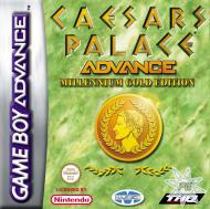 Ceasar´s Palace Advance