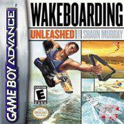 Wakeboarding Unleashed: Featuring Shaun Murray